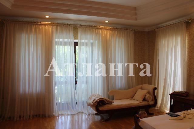 Продается дом на ул. Каманина — 2 500 000 у.е. (фото №8)