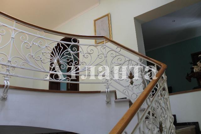 Продается дом на ул. Каманина — 2 500 000 у.е. (фото №10)