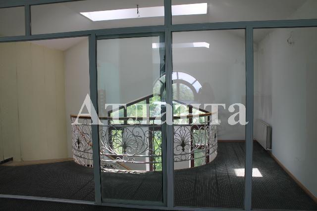 Продается дом на ул. Каманина — 2 500 000 у.е. (фото №12)