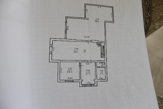 Продается дом на ул. Каманина — 2 500 000 у.е. (фото №18)