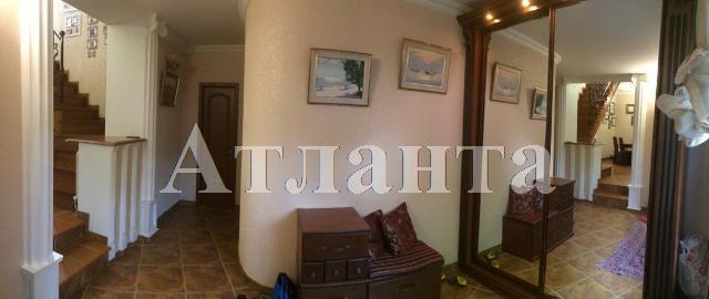 Продается дом на ул. Елочная — 260 000 у.е.