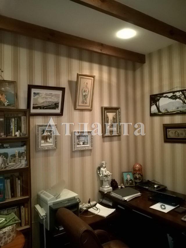 Продается дом на ул. Елочная — 260 000 у.е. (фото №2)