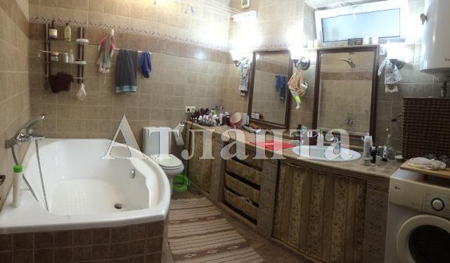 Продается дом на ул. Елочная — 260 000 у.е. (фото №3)