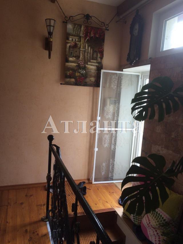 Продается дом на ул. Елочная — 260 000 у.е. (фото №8)