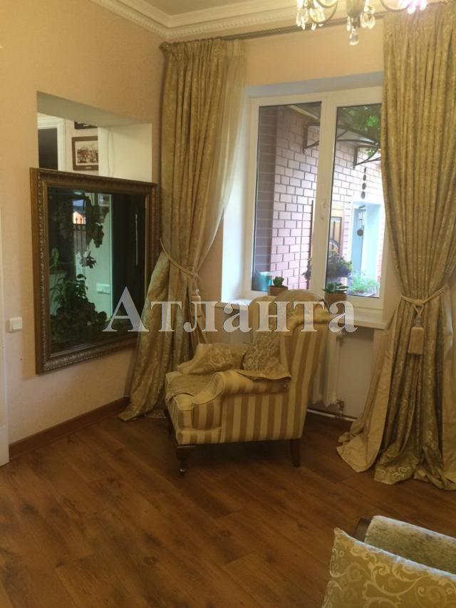 Продается дом на ул. Елочная — 260 000 у.е. (фото №9)