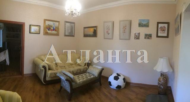 Продается дом на ул. Елочная — 260 000 у.е. (фото №10)
