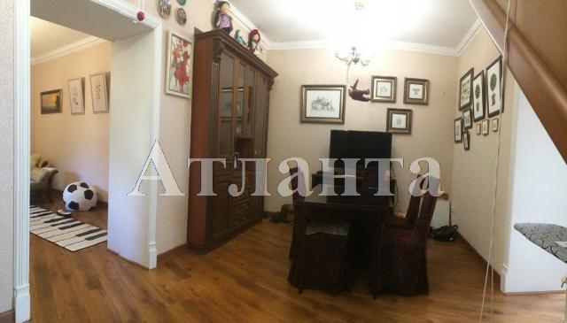 Продается дом на ул. Елочная — 260 000 у.е. (фото №12)