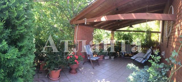 Продается дом на ул. Елочная — 260 000 у.е. (фото №13)
