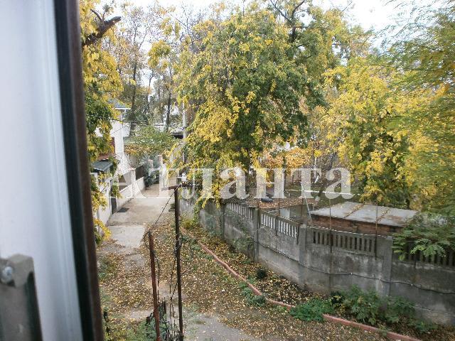 Продается дом на ул. Санаторный Пер. — 331 000 у.е.