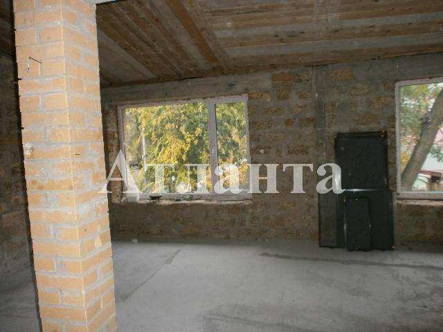 Продается дом на ул. Санаторный Пер. — 331 000 у.е. (фото №2)