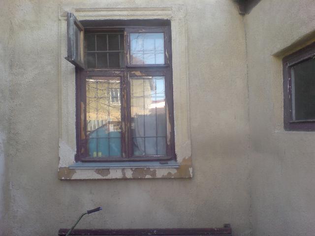 Продается дом на ул. Авдеева-Черноморского — 45 000 у.е.
