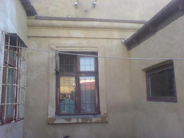 Продается дом на ул. Авдеева-Черноморского — 45 000 у.е. (фото №2)