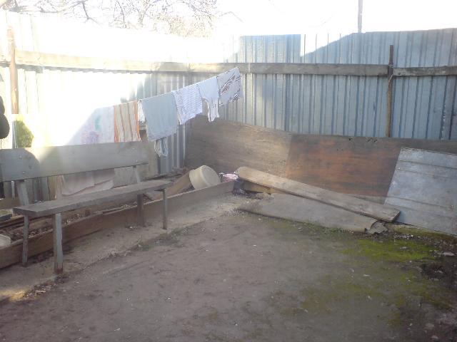 Продается дом на ул. Авдеева-Черноморского — 45 000 у.е. (фото №5)