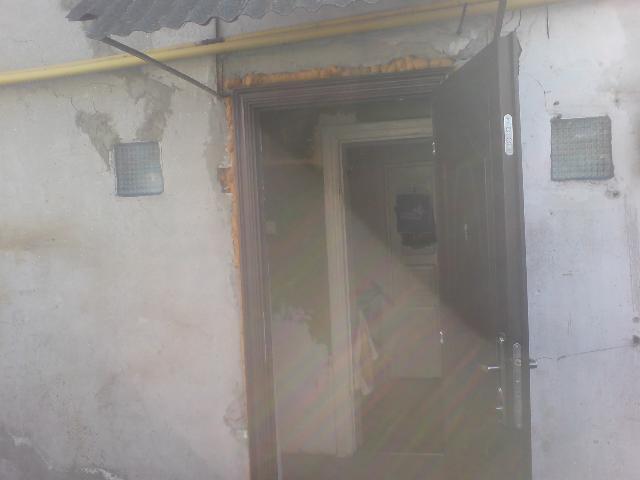 Продается дом на ул. Авдеева-Черноморского — 45 000 у.е. (фото №6)