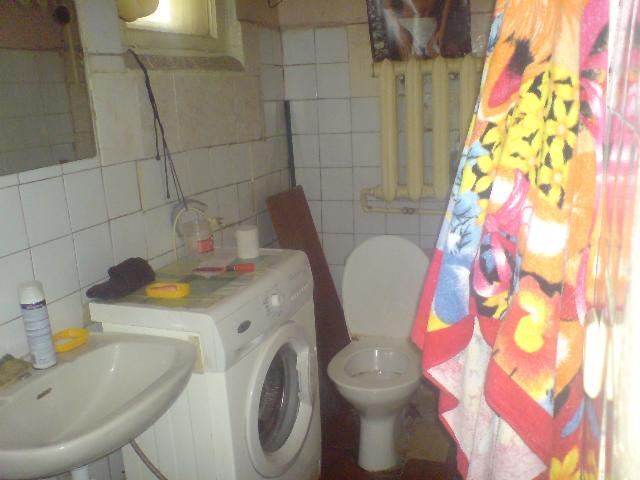 Продается дом на ул. Авдеева-Черноморского — 45 000 у.е. (фото №7)