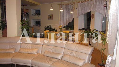 Продается дом на ул. Дача Ковалевского — 385 000 у.е.
