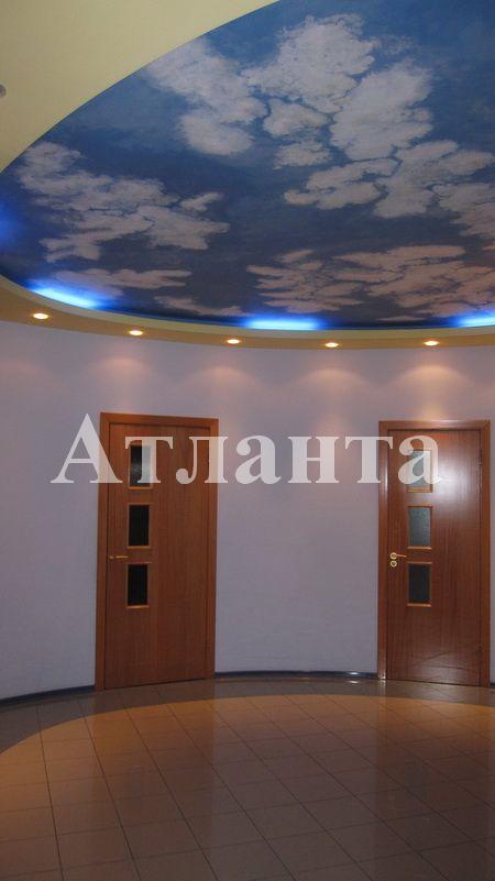 Продается дом на ул. Дача Ковалевского — 385 000 у.е. (фото №2)