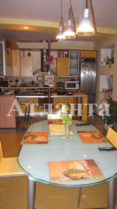 Продается дом на ул. Дача Ковалевского — 385 000 у.е. (фото №3)