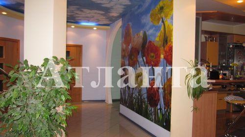 Продается дом на ул. Дача Ковалевского — 385 000 у.е. (фото №5)