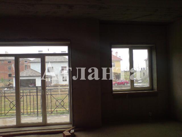 Продается дом на ул. Сергеевская — 115 000 у.е. (фото №2)