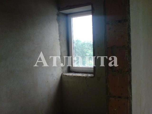 Продается дом на ул. Сергеевская — 115 000 у.е. (фото №3)