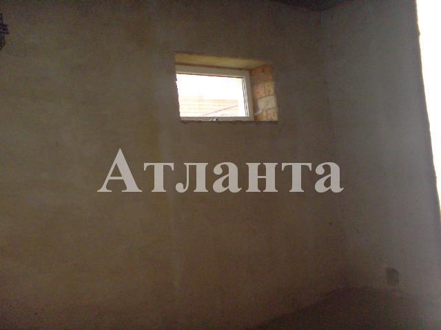 Продается дом на ул. Сергеевская — 115 000 у.е. (фото №4)