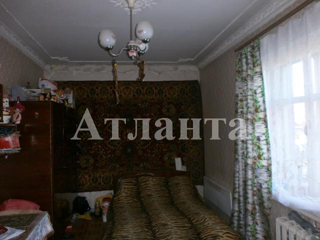 Продается дом на ул. Неделина — 95 000 у.е. (фото №2)