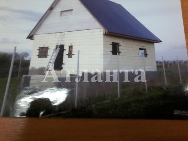Продается дом на ул. 40 Лет Победы — 12 000 у.е. (фото №3)