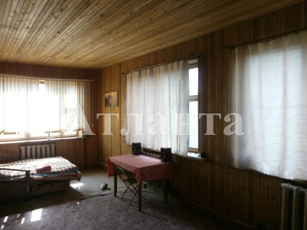 Продается дом — 61 000 у.е. (фото №5)