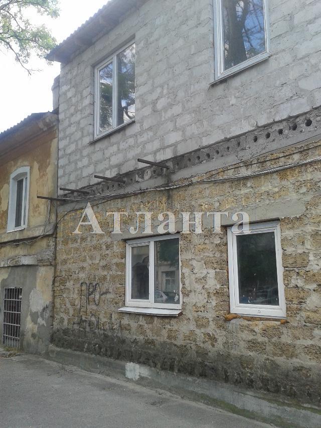 Продается дом на ул. Ватутина Ген. — 27 000 у.е.