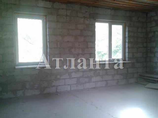 Продается дом на ул. Ватутина Ген. — 27 000 у.е. (фото №2)
