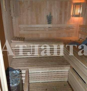 Продается дача на ул. 2-Я Линия — 32 500 у.е. (фото №6)