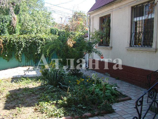 Продается дом на ул. Морской Пер. — 200 000 у.е.