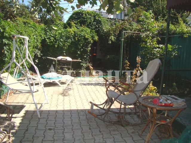 Продается дом на ул. Морской Пер. — 200 000 у.е. (фото №2)
