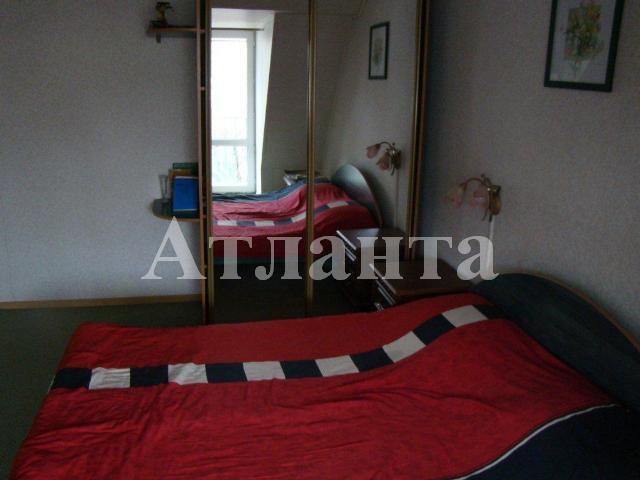Продается дом на ул. Морской Пер. — 200 000 у.е. (фото №4)