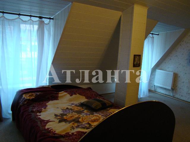 Продается дом на ул. Морской Пер. — 200 000 у.е. (фото №6)