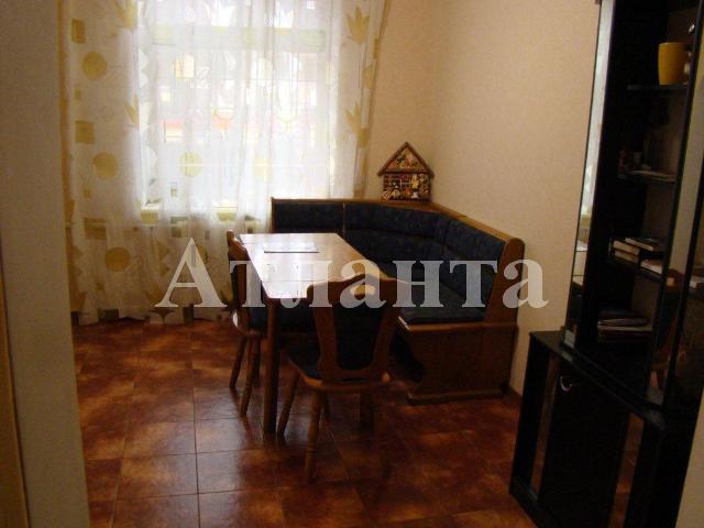 Продается дом на ул. Морской Пер. — 200 000 у.е. (фото №7)