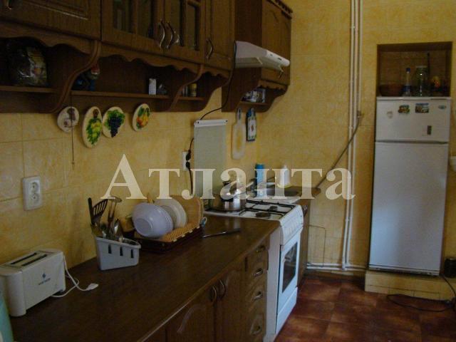Продается дом на ул. Морской Пер. — 200 000 у.е. (фото №8)