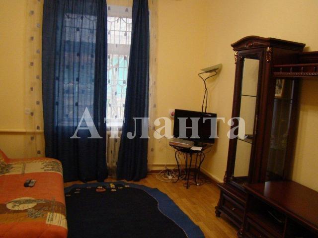 Продается дом на ул. Морской Пер. — 200 000 у.е. (фото №9)