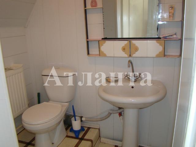 Продается дом на ул. Морской Пер. — 200 000 у.е. (фото №10)