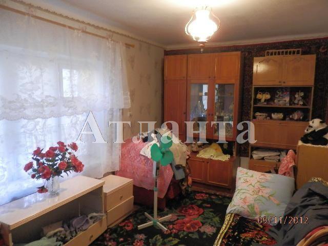 Продается дом на ул. Житомирская — 10 000 у.е.