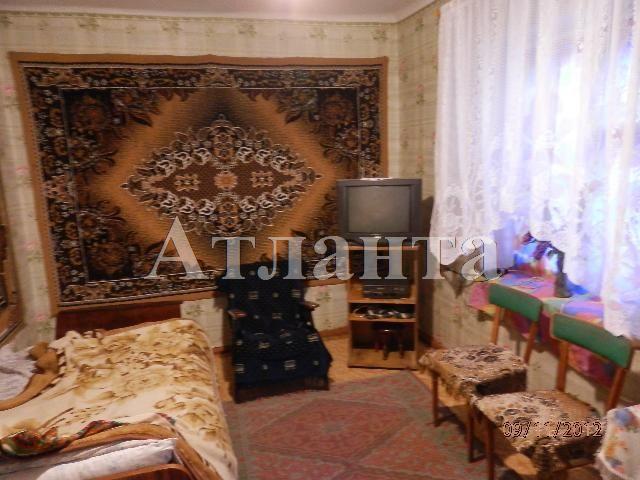 Продается дом на ул. Житомирская — 10 000 у.е. (фото №2)