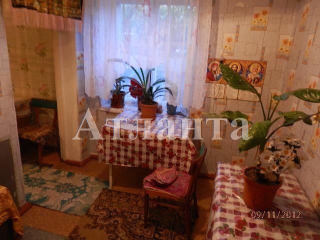 Продается дом на ул. Житомирская — 10 000 у.е. (фото №3)