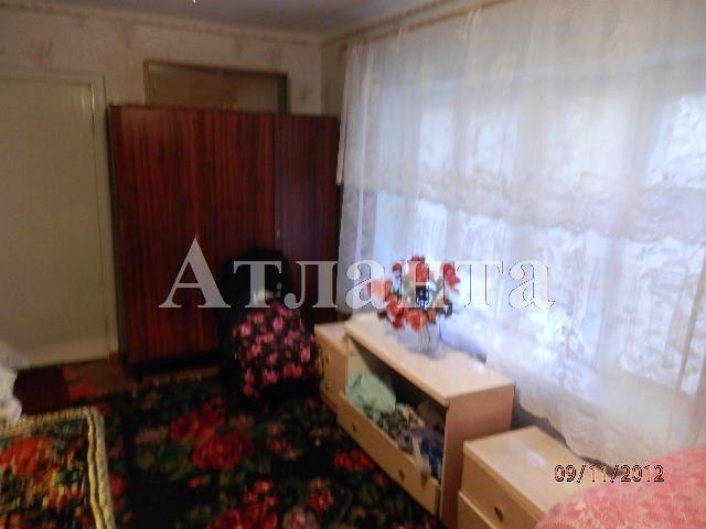 Продается дом на ул. Житомирская — 10 000 у.е. (фото №4)