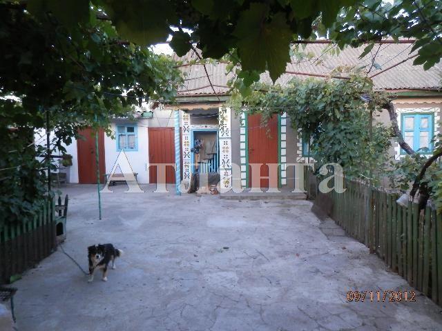 Продается дом на ул. Житомирская — 10 000 у.е. (фото №5)