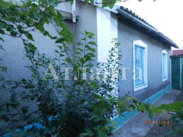Продается дом на ул. Житомирская — 10 000 у.е. (фото №6)