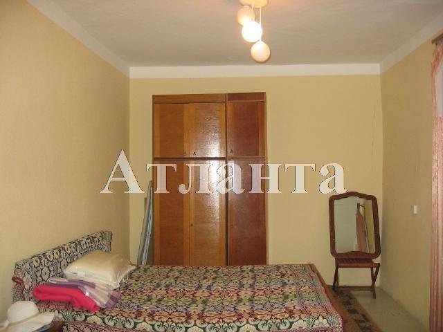 Продается дом на ул. Донского Дмитрия — 75 000 у.е.