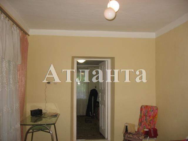 Продается дом на ул. Донского Дмитрия — 75 000 у.е. (фото №2)