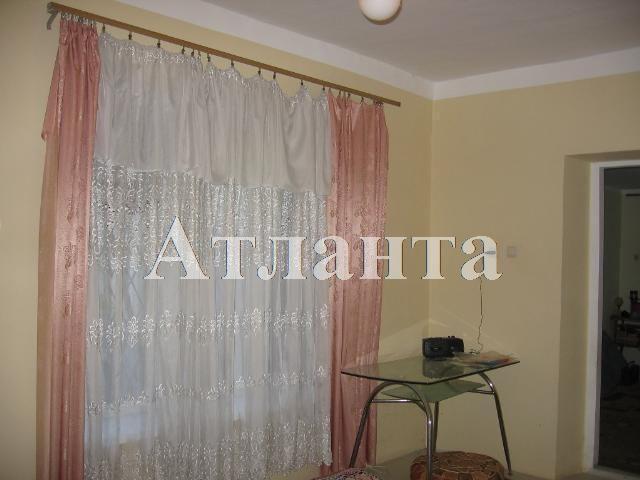 Продается дом на ул. Донского Дмитрия — 75 000 у.е. (фото №3)