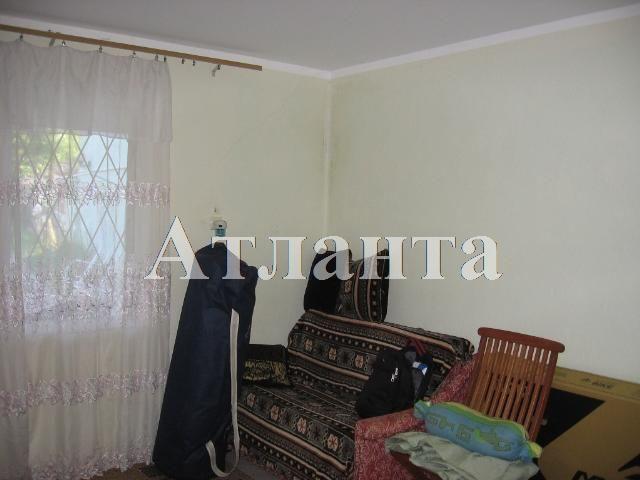 Продается дом на ул. Донского Дмитрия — 75 000 у.е. (фото №4)